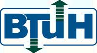 bthu-logo