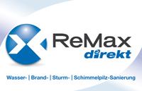 logo-remax-direkt