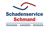 schmand-logo